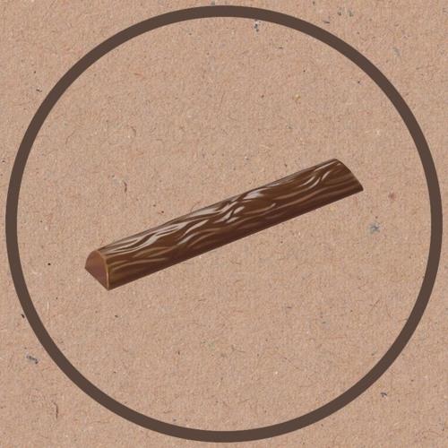 dübleau's avatar
