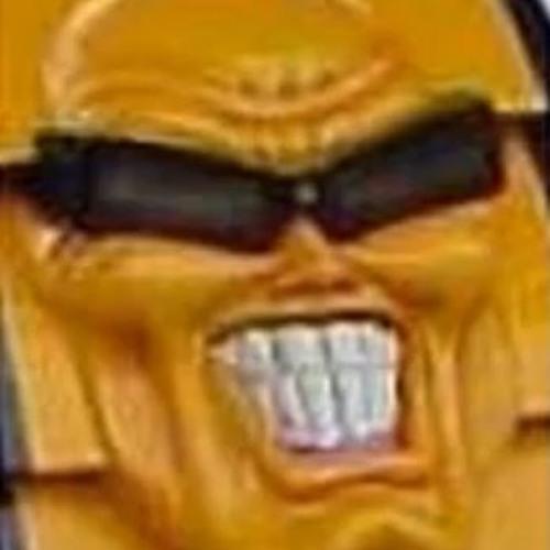 negative  space's avatar