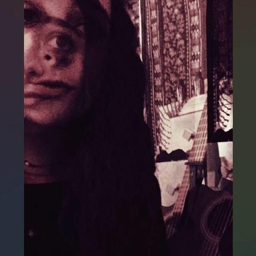 selena rose's avatar