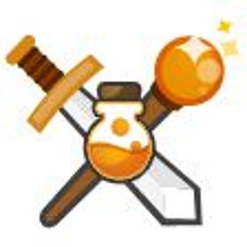 JustRPG's avatar