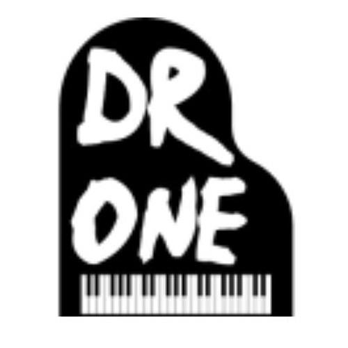 Dr One's avatar