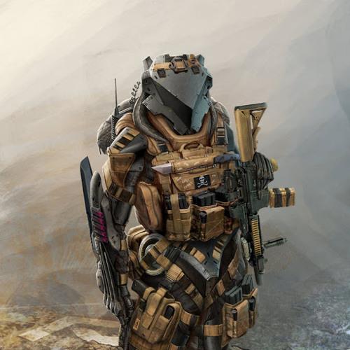 flighter's avatar