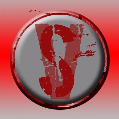Sergo V's avatar
