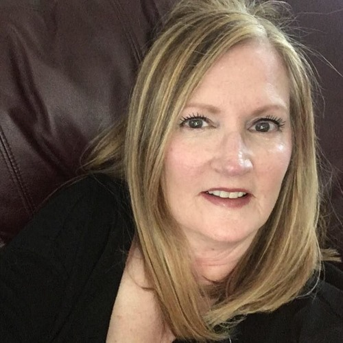 Patricia Good's avatar