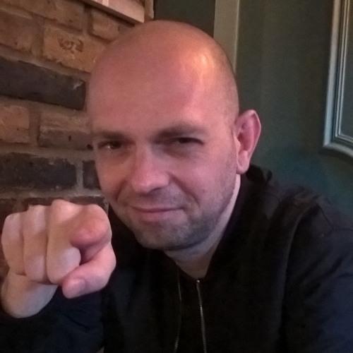 Aleph Jones's avatar