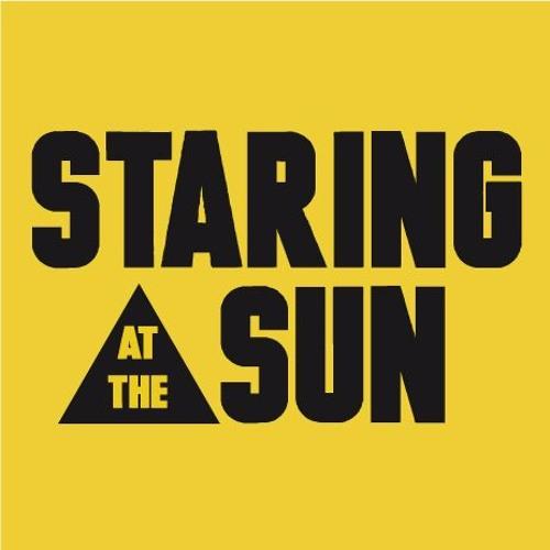 Staring at the Sun's avatar