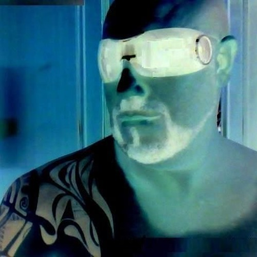 sambrues's avatar