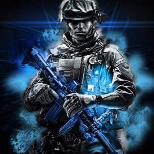 user385917626's avatar
