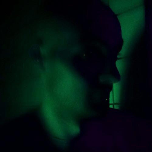FFOURS's avatar