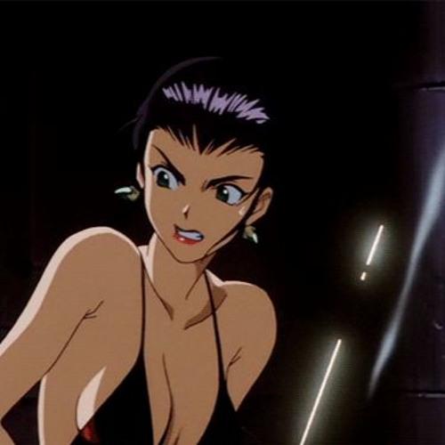 alegria's avatar