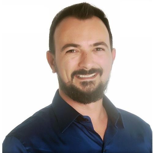 Paulo Debatin's avatar