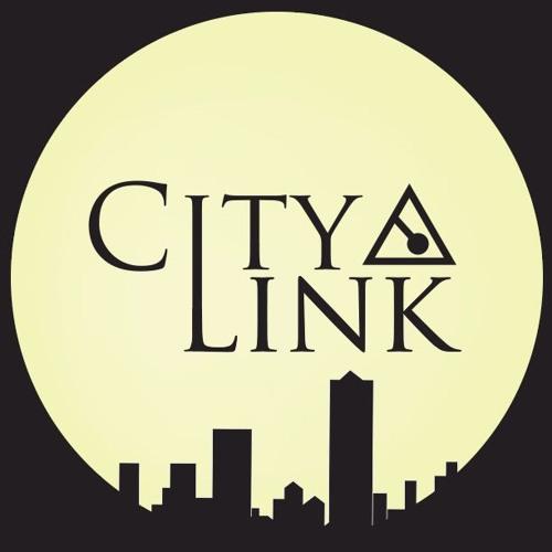 City Link's avatar