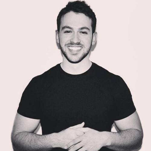 Kyle Coglitore's avatar
