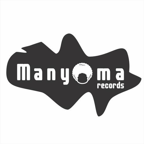 Manyoma Records's avatar
