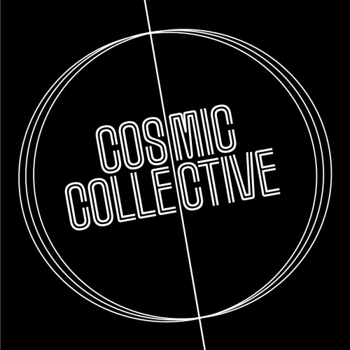 Cosmic Collective's avatar