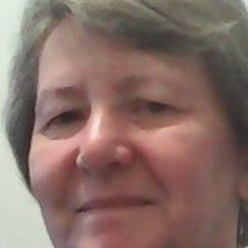 Mihókné Katalin's avatar