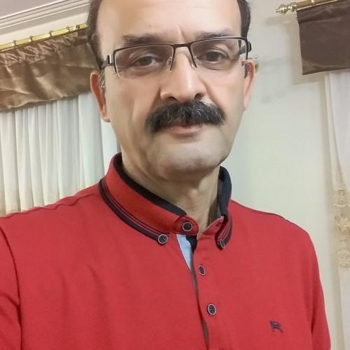 user607755199's avatar