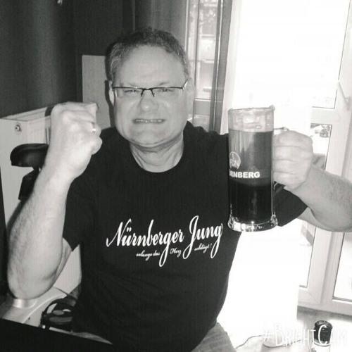 Rainer Kohl's avatar