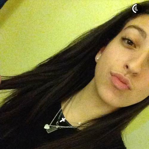 Zoe A.'s avatar