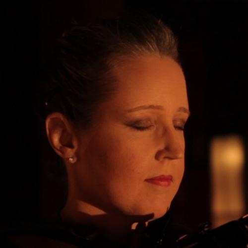 Raylene Campbell's avatar