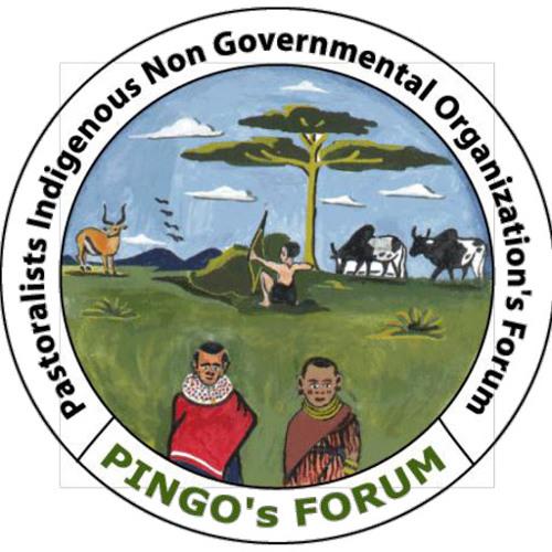 PINGOs Forum's avatar
