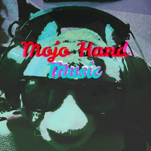 Mojo Hand Music's avatar
