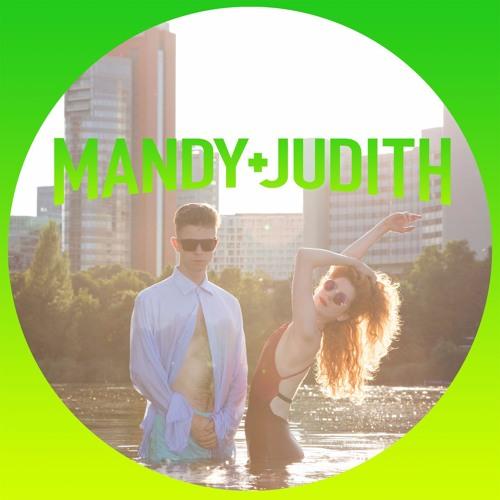 MANDY + JUDITH's avatar