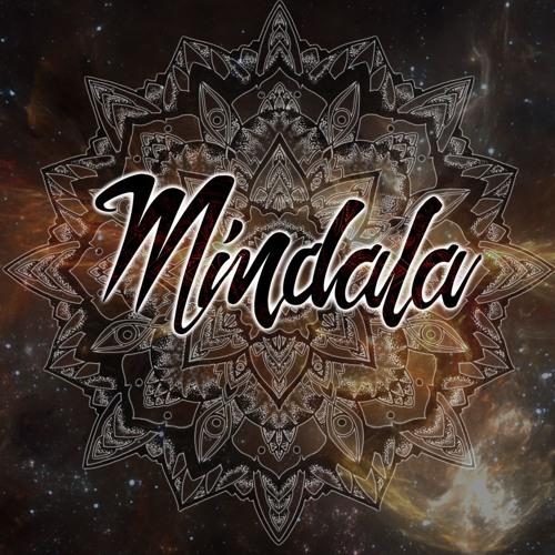Mindala's avatar