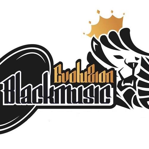 Evoluzion Blackmusic's avatar