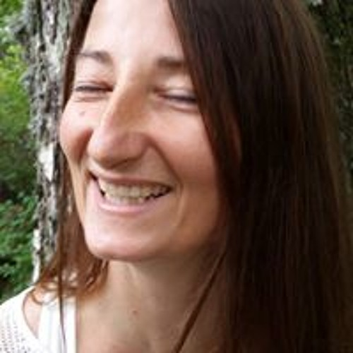 Audrey Fiorini's avatar
