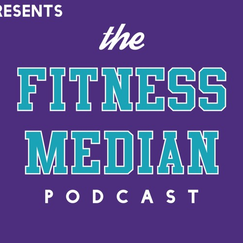 Fitness Median Podcast's avatar