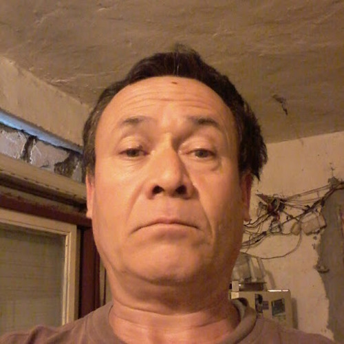 Marcelo Maqueda's avatar
