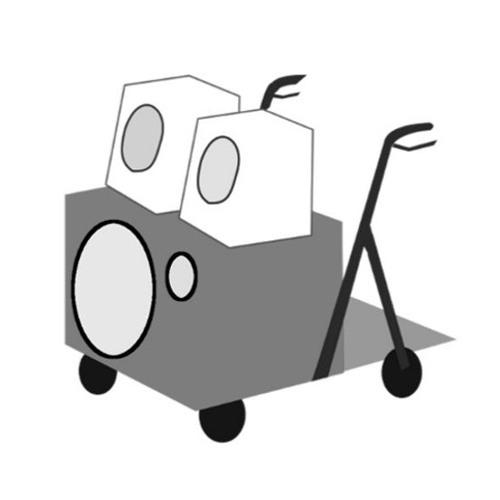 Turmverein's avatar
