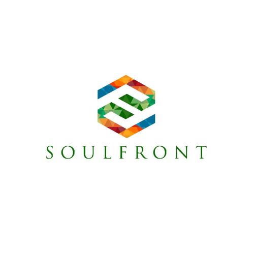 Soulfront's avatar