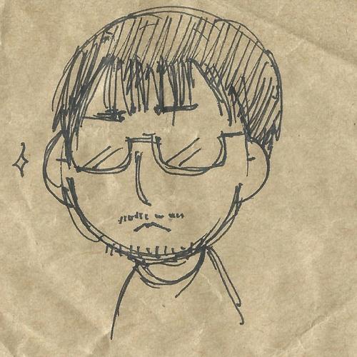 Da Ta 3's avatar