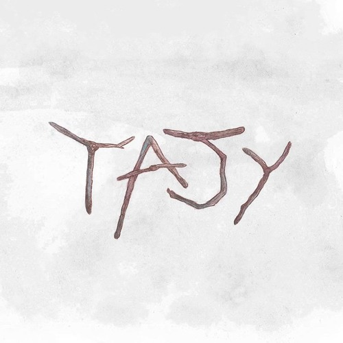TAJY's avatar