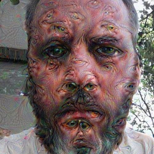 willistg's avatar