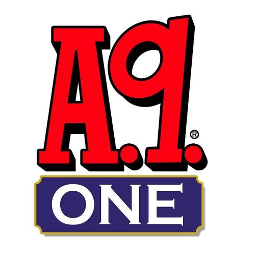 A9 one's avatar