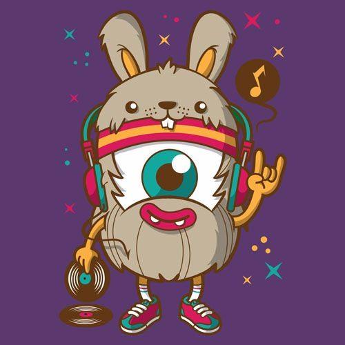 Trinity Music's avatar