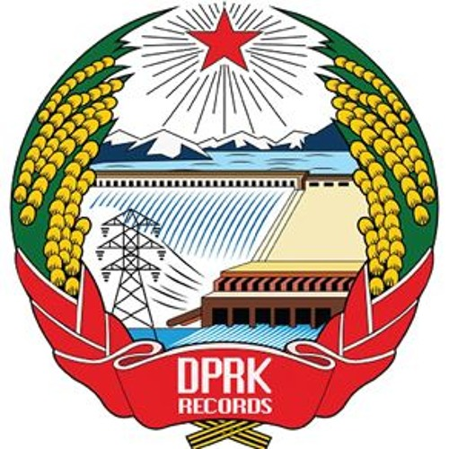 DPRK RECORDS/WHITE LABEL MUSIC LTD's avatar