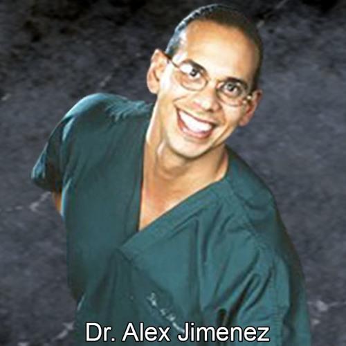 Dr Alex Jimenez B.S, R.N, D.C, C.C.S.T's avatar