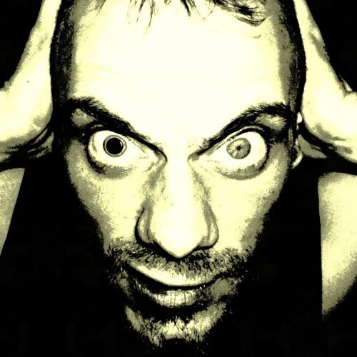 Pedro_lastico's avatar