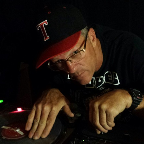 The REAL DJ TRAP's avatar