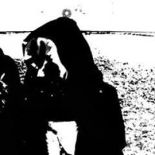 II Die IV's avatar