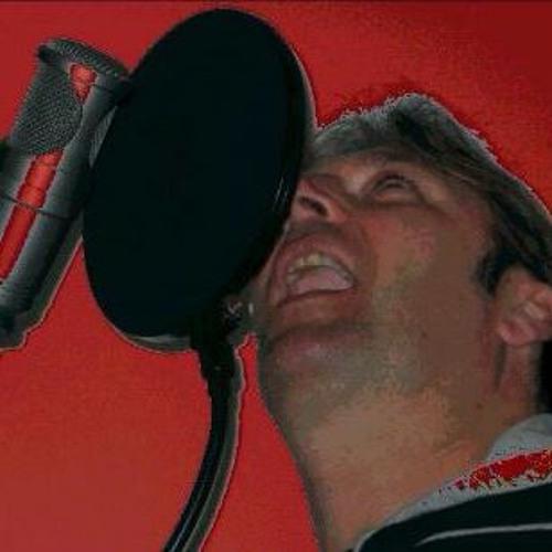 Alec Drow's avatar