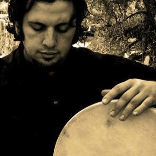 Issa Malluf's avatar