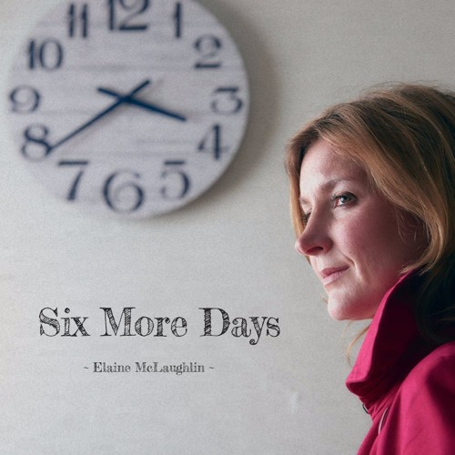 Elaine McLaughlin's avatar