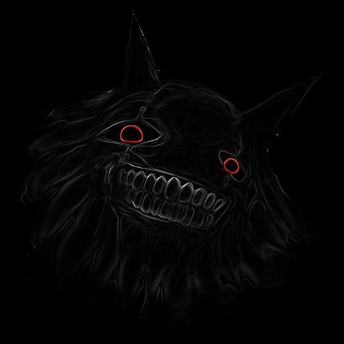 Snare Troll's avatar