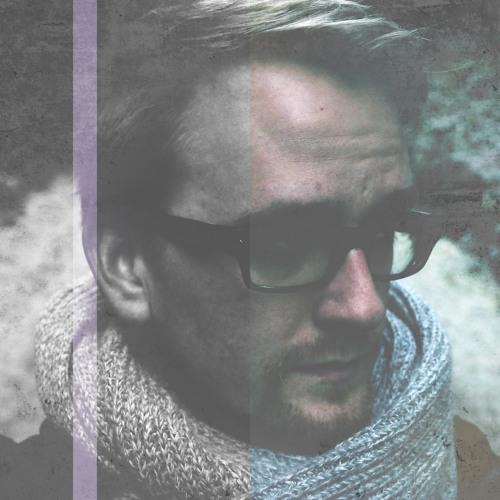 Brian.Topp's avatar