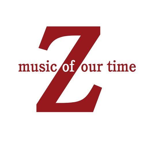 Zeitgeist New Music's avatar